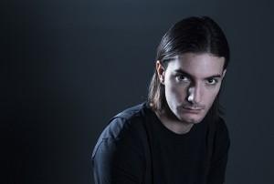 _DJ_Alesso