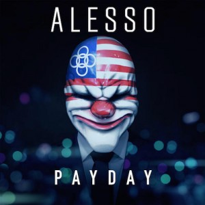 Alesso-payday
