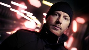 DJ_Eric-Prydz
