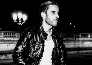 DJ_GianniKosta