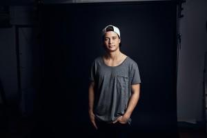 DJ_Kygo1