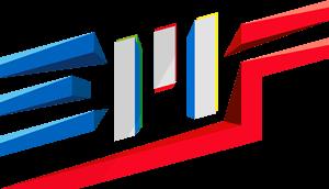logoemf